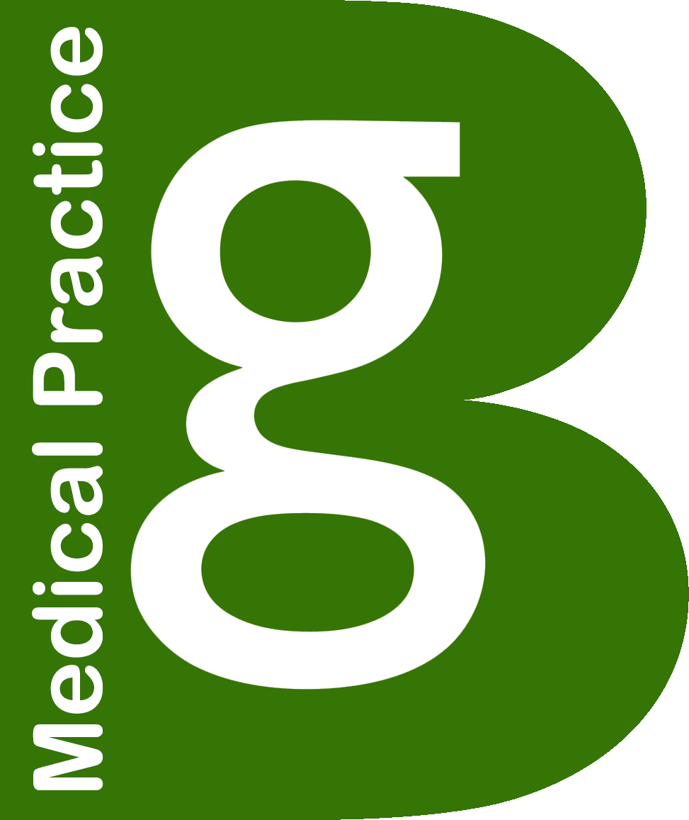 Bartley Green Medical Practice