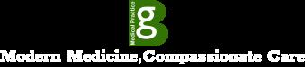 Figma2-BGMP